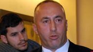 Kosova Başbakanı Haradinaj görevinden istifa etti