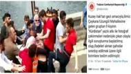 Trabzon Cumhuriyet Başsavcılığı'nın Twitter hesabı neden kapalı?