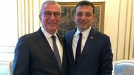 Yeni İBB Genel Sekreteri Yavuz Erkut kimdir?