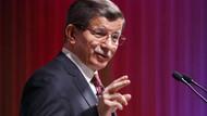 Ahmet Davutoğlu AK Parti'nin oyunu yüzde 34'e nasıl indirdi?