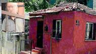 İzmir'de taciz cinayeti! Evindeki ilk gece cinsel tacize uğradım