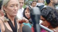 Genç İngiliz kadın Hindistan'da tecavüz edilip öldürüldü