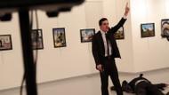 Karlov cinayetinin olduğu gün TRT'de neler yaşandı?
