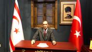 Alparslan Türkeş müzesinin açılışını ailesi sosyal medyadan öğrendi