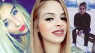 Adana'da 2 genç kıza silahlı saldırı!