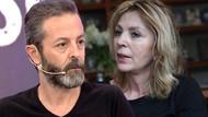 Murat Şar annem Hale Soygazi demişti: DNA raporu açıklandı!