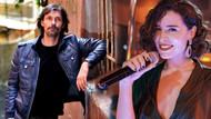 Behzat Ç. dizisinin iki oyuncusundan sürpriz film!