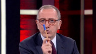 Fatih Altaylı sert çıktı: Boş kafalı it kopuklar..