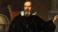 Tarihte düşünceleri ve yazdıkları yüzünden idam edilmiş  şair ve filozoflar