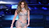 Antalya'da konser verecek olan Jennifer Lopez abartmayın dedi