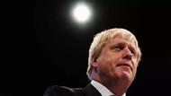 Gafları ve sansasyonel söylemleriyle: Britanya'nın yeni başbakanı Boris Johnson