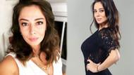 Merve Sevi'nin cesur mayolu pozu sosyal medyayı salladı