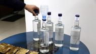 Kaçak içki ölümleri dünya basınının ilgisini çekti: Zamlara  vurgu yapıldı
