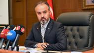 30 Ağustos'a halkın bayramı değil diyen AKP'li başkandan yeni açıklama