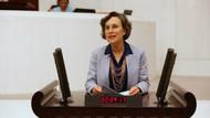 HDP'li Kerestecioğlu'ndan Sincan Cezaevi'nde hak ihlalleri sorusu