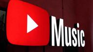 YouTube Music hakkında bilmeniz gerekenler