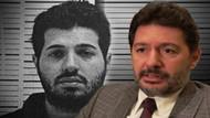 Hakan Atilla'nın döndü ama.. Reza Zarrab nerede?