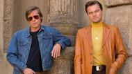 Leonardo DiCaprio'nun yeni filminden alacağı ücret dudak uçuklattı