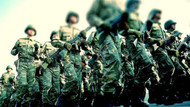 TSK YAŞ'a hazırlanıyor: Komutanların durumu belli olacak
