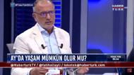 Fatih Altaylı: Yiğit Bulut'a dedim ki abuk sabuk konuşmayı bırak...