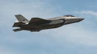 MSB'den flaş F-35 açıklaması!