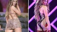 Jennifer Lopez 50. yaşını kutladı