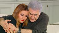 Tamer Karadağlı'dan flaş Çocuklar Duymasın açıklaması!