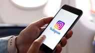 Instagramın yeni çıkan sürümünde takipçileriniz konumunuzu görecek