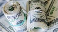 JPMorgan: Dolarda uzun yıllar sürecek düşüş bizi bekliyor