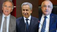Cumhurbaşkanlığı YİK üyelerinin maaşı açıklandı: 15 bin 130 lira