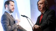 AKP'de damat krizi: Erdoğan yeni kabinede Albayrak'a görev verecek mi?