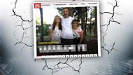 CNN Türk'ten skandal küfürlü manşet! Editör kovuldu, özür dilendi