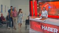 25 Temmuz 2019 Reyting sonuçları: Benim Tatlı Yalanım, Fox Ana Haber lider kim?