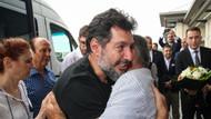 Nagehan Alçı: Hakan Atilla'ya devlette önemli bir görev verilecek