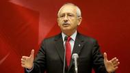 Kılıçdaroğlu: Sosyete damadın hiçbir derdi yok