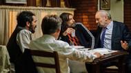 6 yıl aradan sonra ekranlara dönen Behzat Ç.'nin ilk bölümünde neler oldu?
