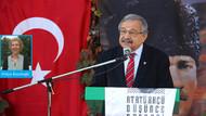 Gazeteci Uluç Gürkan: Garo Paylan bilerek ya da bilmeyerek tarihi ve hukuki gerçekleri çarpıtıyor