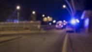 Romanya'da trafik kazasında 3 Türk Arçelik çalışanı hayatını kaybetti