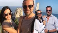 Engin Altan Düzyatan: Neslişah'la bu yüzden evlendim!