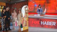 26 Temmuz 2019 Reyting sonuçları: Her Yerde Sen, Fox Ana Haber lider kim?
