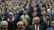 AKP'li il başkanları: Kimse bizi takmıyor