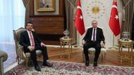 İmamoğlu ve Erdoğan'ı sosyal medyada kaç kişi takip ediyor?