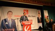 Fatih Erbakan: Kaynanam bamya 35 lira olmuş dedi