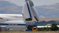 Rusya: S-400 sevkiyatının ikinci aşaması gelecek aylarda gerçekleşecek