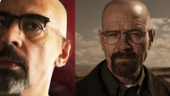 Okan Bayülgen Breaking Bad dizisindeki Walter White'a mı özendi?