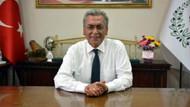 Torbalı Belediye Başkanı Uygur tepkiler üzerine oğlunu görevden aldı