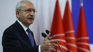 Kemal Kılıçdaroğlu'ndan erken seçim açıklaması