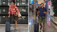 Fatih Portakal'dan İstanbul Havalimanı eleştirisi: Yolcu için pratik değil