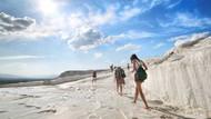 Türkiye kadınların yalnız seyahat etmesi en tehlikeli ülkeler listesinde kaçıncı sırada?