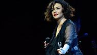 Fatma Turgut: Hem aldattım hem aldatıldım